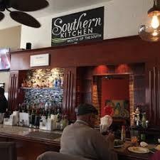 Comfort Food Richmond Va Southern Kitchen 102 Photos U0026 102 Reviews Southern 1726 E