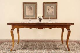 table with slide out leaves dining table with pull out leaves antique dining table with pull