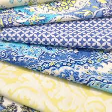 home decor fabric collections jo ann fabric and craft store waverly wow new home decor fabric