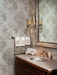 fleur de lis home decor fleur de lis home decor bathroom stunning ideas with towels design