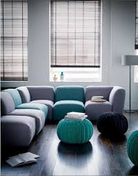 Sofas Marks And Spencer 101 Best Living Room Images On Pinterest Sofas Armchairs And