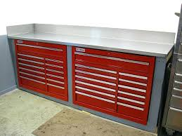craftsman table top tool box tool boxes bench top tool box work bench small bench top tool box