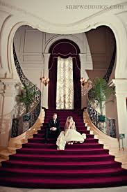 36 best rosecliff images on pinterest gatsby style great gatsby