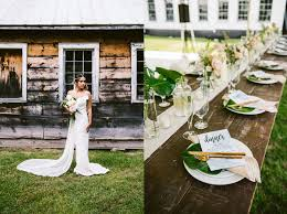 Wedding Venues Upstate Ny A Catskills Wedding Venue Both Rustic And Refined In Upstate Ny