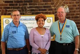 lexus of watertown careers stories rotary club of east hartford