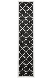 large modern trellis rug charcoal style my home