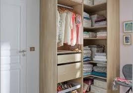 petit dressing chambre petit dressing chambre 990928 petit dressing pour chambre