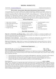 research paper on abraham lincoln cover letter samples for