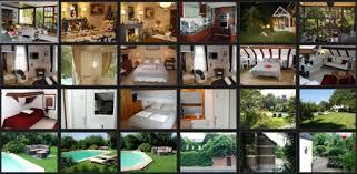 gites ou chambre d hotes chambre d hôtes belgique bruxelles brabant wallon gite belgique