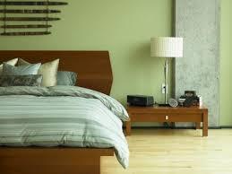 die richtige farbe f rs schlafzimmer schlafzimmer welche farbe im schlafzimmer on mit grüne erde 0