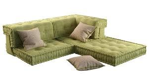 mahjong sofa u2013 perfectworldservers info