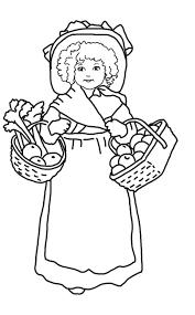 thanksgiving fruit basket awesome fruit basket coloring pages print design printable