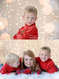 Christmas Photo Backdrops Prop Insanity How To Holiday Backdrop