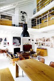 Living Designs 20 Best Open Plan Living Designs