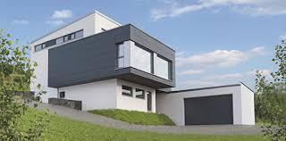 fertighaus moderne architektur fertighaus moderne architektur vitaplaza info