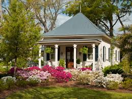 Traditional Home Style 7 Popular Traditional Homes Architectural Styles