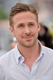 Ryan Gosling Meme Generator - ryan gosling meme generator imgflip teacher fun pinterest