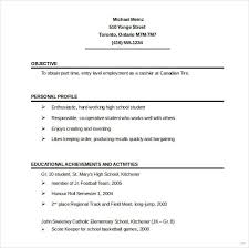 resume templates pages resume template pages allowed representation 41 one page templates