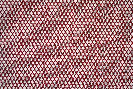 sister parish burma linen fabric by the yard