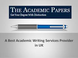 Thesis Specialist   It is one of the best theses and dissertation writing services People who can write college essays     Masters thesis writing services      sasek cf