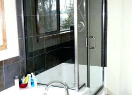 Century Shower Door Parts Century Shower Door S Parts Torrance Ca Doors Reviews Studio