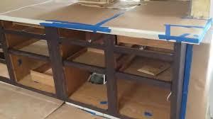Espresso Painted Kitchen Cabinets Fine Painting Kitchen Cabinets Espresso Brown Full Size Of With Ideas