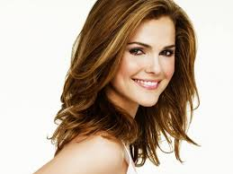 long hairstyles with layers and highlights popular long