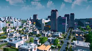 cities skylines review modern city building made easy reviews