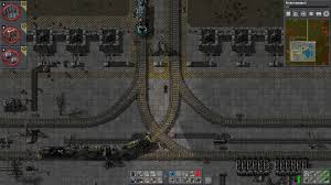 R Train Map Hey R Factorio Train Signaling Newbie Here Can I Ask How To