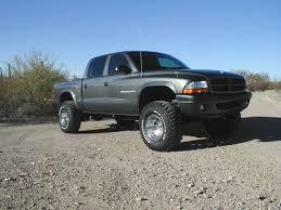 2002 dodge dakota truck lifted dodge dakota truck lift comparison doetsch fabtech
