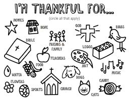 free thankful coloring 100 popular free children u0027s