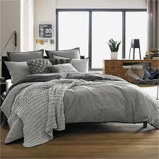 down pillows bed bath and beyond down pillows bed bath and beyond elegant bed bath and beyond white