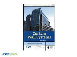 Curtain Wall Engineering Curtainwall Primer For Design Professionals Ppt Download