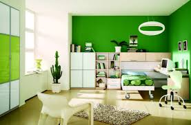 Small Kids Bedroom Very Small Kids Bedroom Color Brown Laminate Wooden Floor Complete