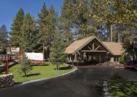 Bear Mountain Cottages by Lodge Big Bear Frontier Big Bear Lake Ca Booking Com