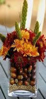 Fall Floral Arrangements Fall Floral Arrangement My Pintastic Pins Pinterest