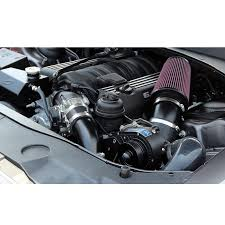 2014 dodge charger supercharger procharger intercooled supercharger buy now pay later
