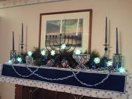 where to buy hanukkah decorations hannukah decorations ella lasky phd
