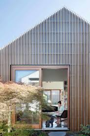 964 best architecture ideas images on pinterest architecture