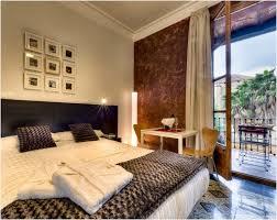 chambre d hote barcelone barcelone chambre d hote pour de meilleures expériences marianna