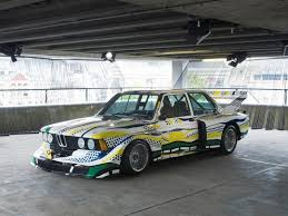 top bmw cars top 5 best bmw cars the wheel