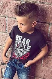 funky toddler boy haircuts 20 really cute haircuts for your baby boy cute hairstyles for