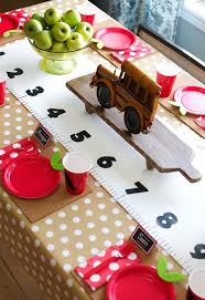 back to the table 151 best back to party ideas images on pinterest back to