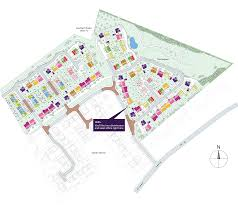 the whitford at bramley wood taylor wimpey