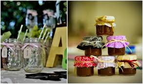 country wedding favors country wedding favor ideas by custom gifts link