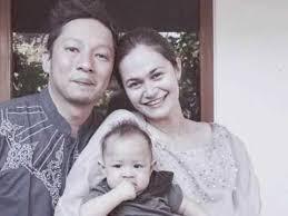 Istri Takut Hamil Kesel Ringgo Agus Rahman Tak Boleh Crot Di Dalam Takut Istrinya
