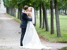 salon du mariage toulouse toulouse un salon du mariage au centre baudis pour être