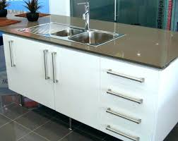kitchen cabinets no handles handles for kitchen cabinets kitchen door handles long handles for