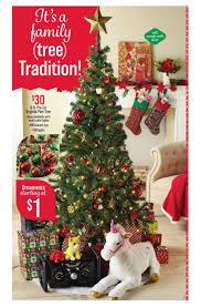 Dollar Tree Christmas Lights Christmas How To Ways Use Ribbon On Yourstmas Tree Family