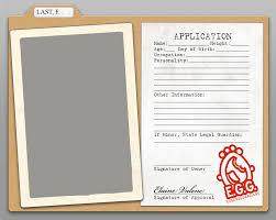 character sheet template by luckysquid on deviantart